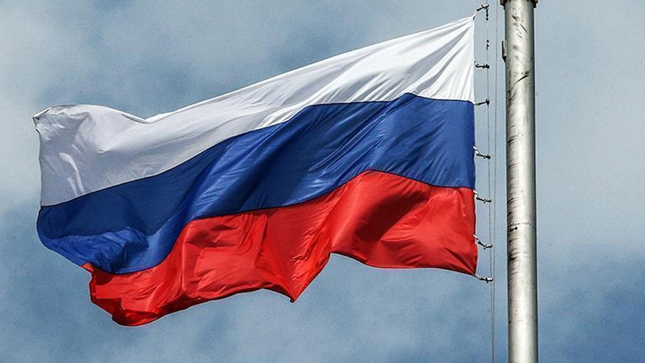 Rusya'dan dörtlü zirve açıklaması!