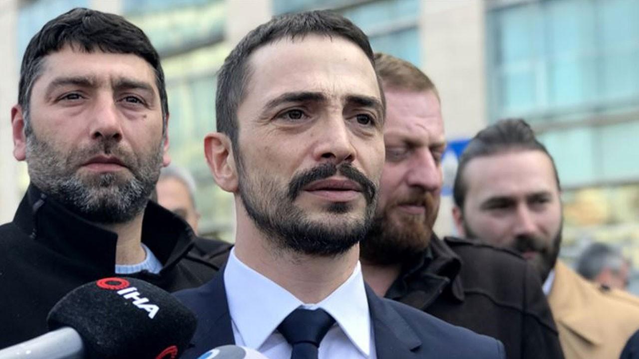 Ahmet Kural için istenen ceza belli oldu!