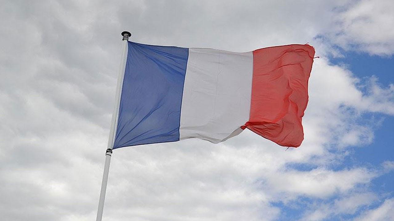 Fransa, Diyanet'in hesaplarını kapattı