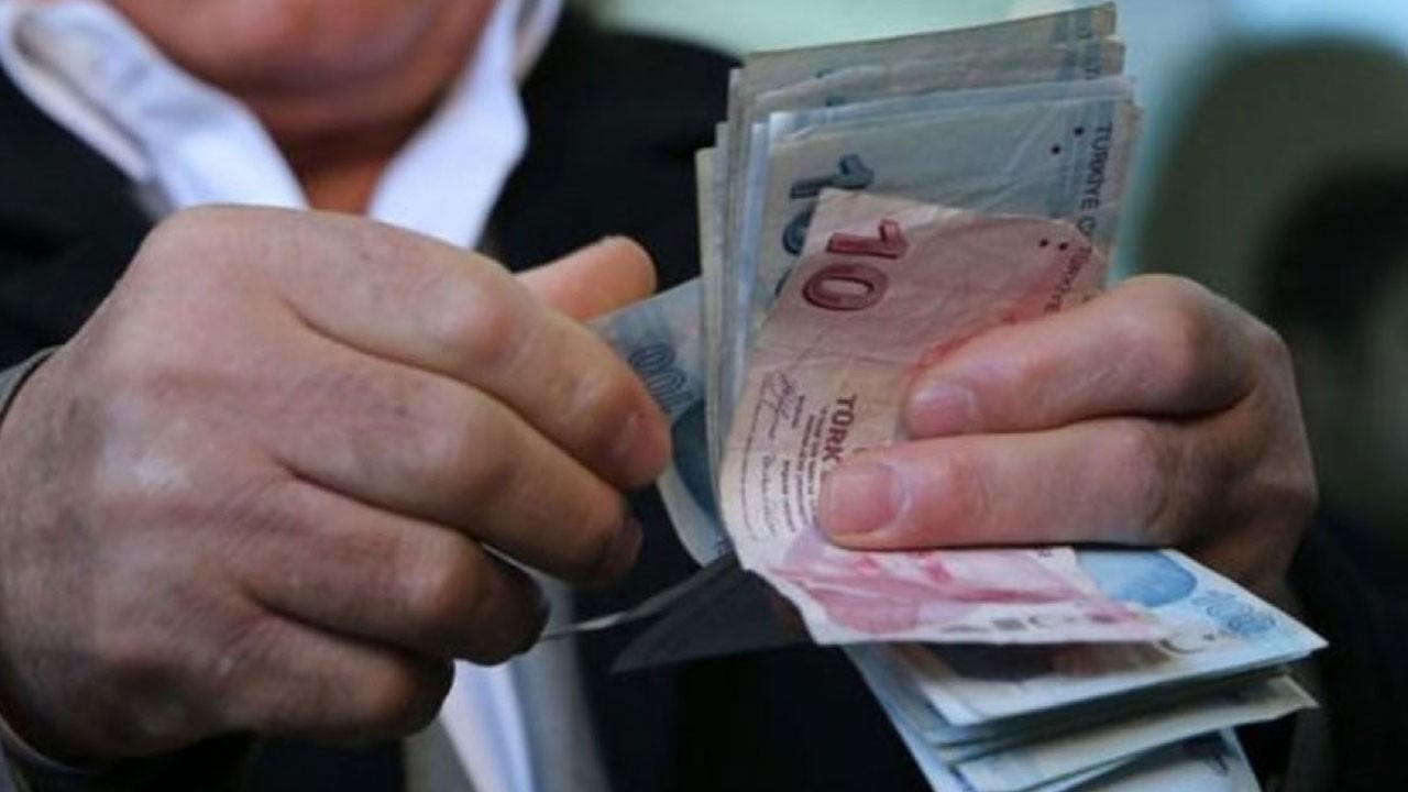 SGK'dan rapor parası nasıl alınır?