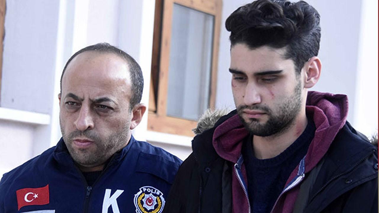 Özgür Duran'ın aile avukatlarından açıklama