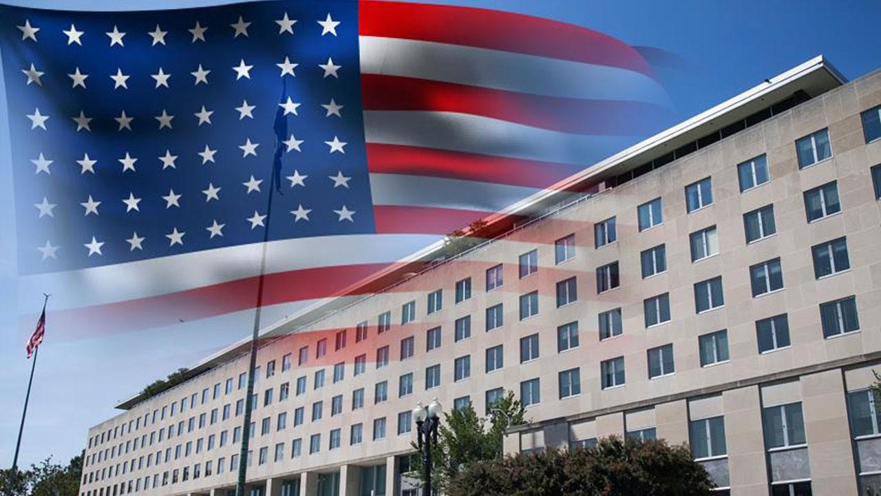 ABD'den İdlib ateşkes anlaşmasına destek