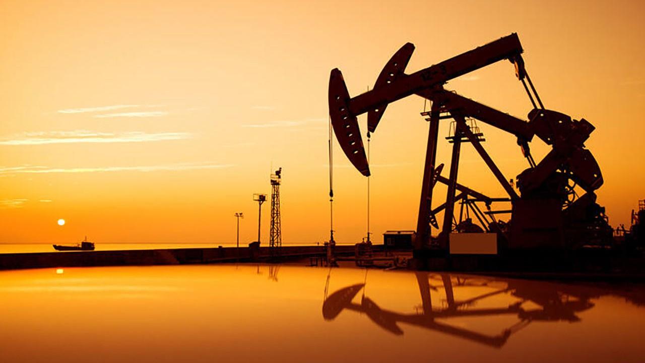 Petrolde bir yıldan sonra kritik seviye