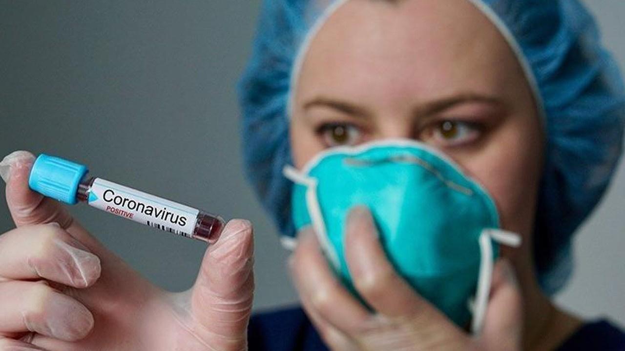 Griple korona virüsü birbirinden nasıl ayırırız?
