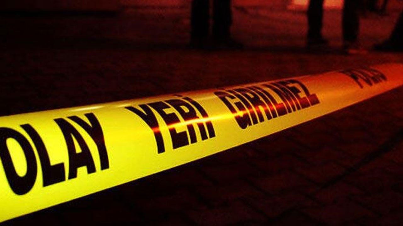 Maltepe'de silahlı, bıçaklı kavga: 6 yaralı