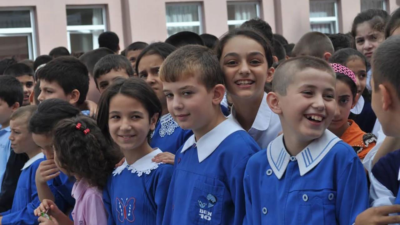 Okullar telafi eğitimi 31 Ağustos'ta başlıyor
