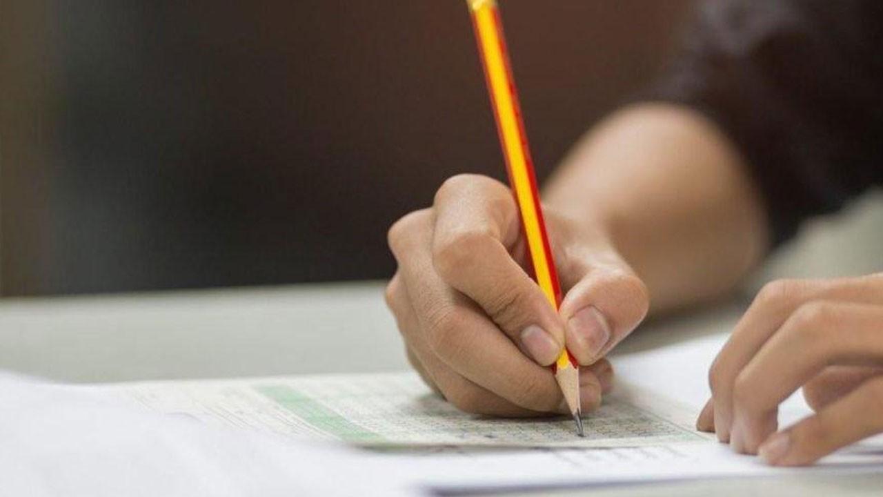 YÖK'ten seviye tespit sınavlarına erteleme