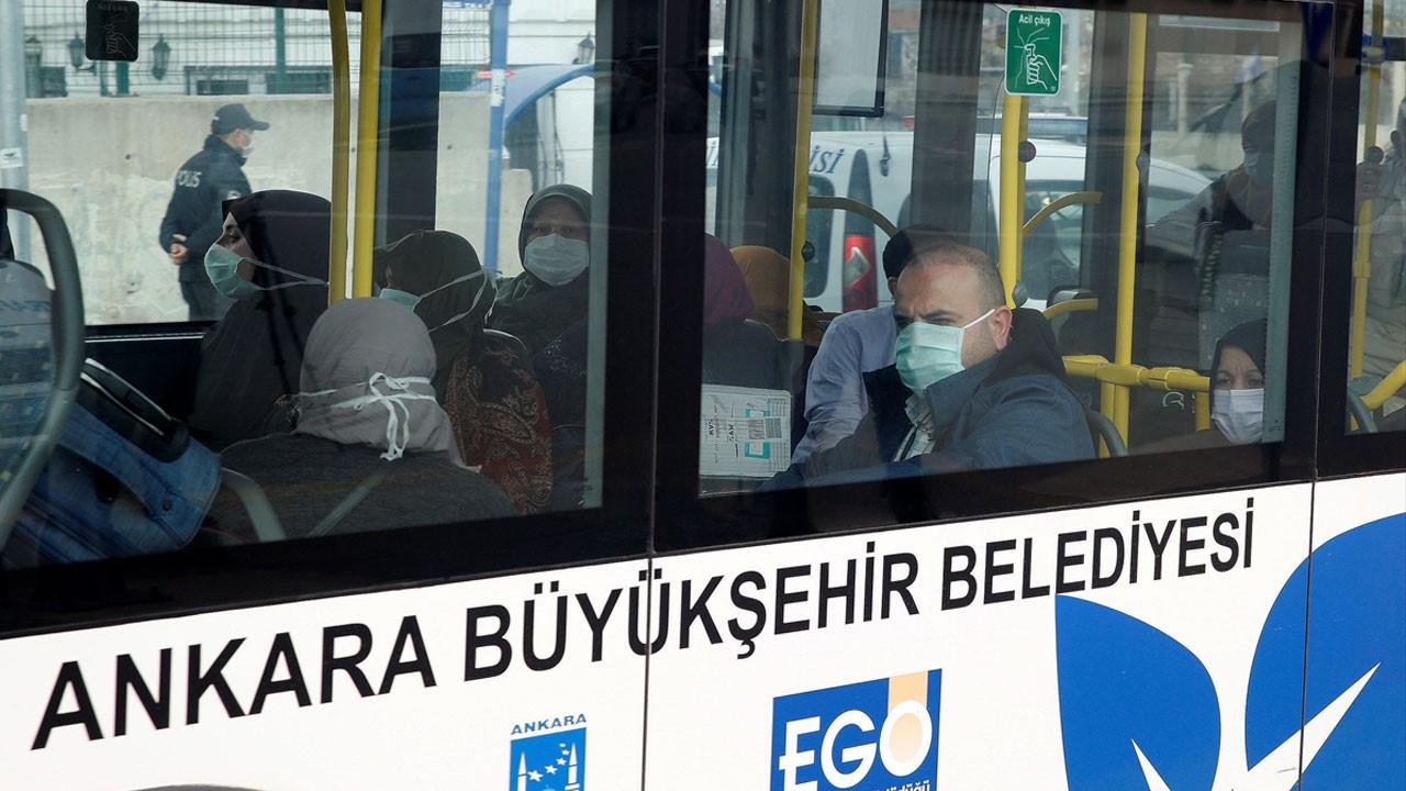 Ankara Valiliği'nden kritik açıklama!