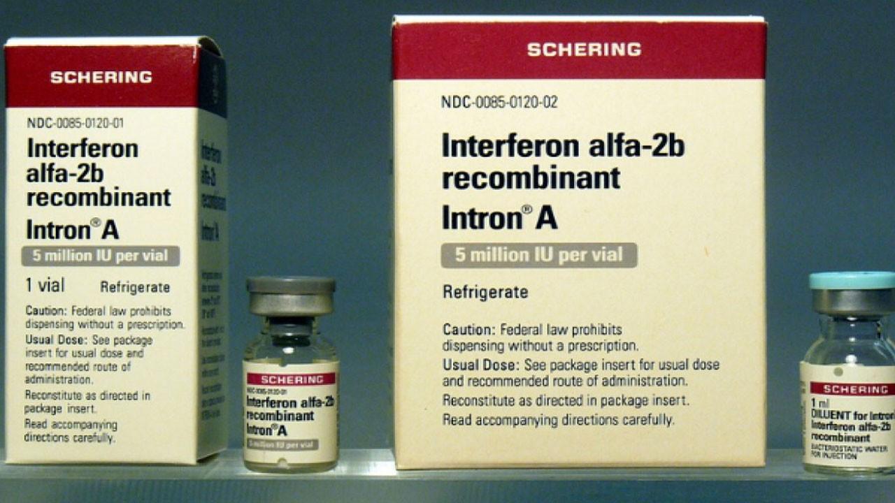 Koronavirüse karşı etkili olacak 22 ilaç üretecek
