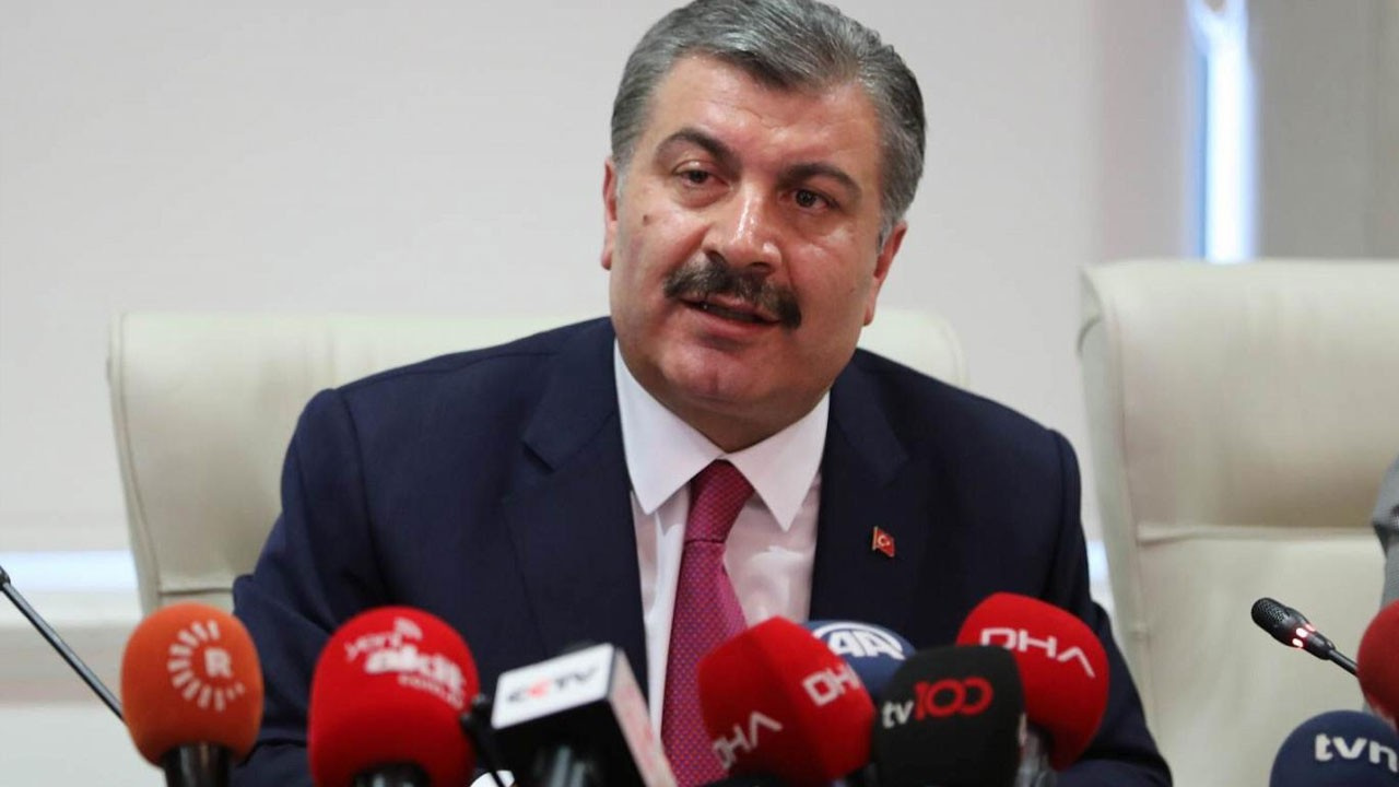 Türkiye'de toplam can kaybı 9 oldu