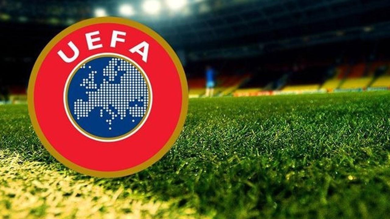 UEFA Finansal Fair Play'i 1 yıllığına askıya aldı