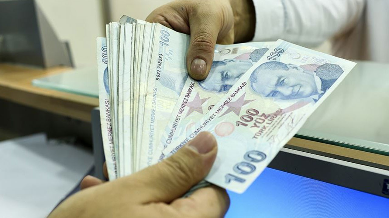 Türkiye Bankalar Birliği'nden kritik açıklama