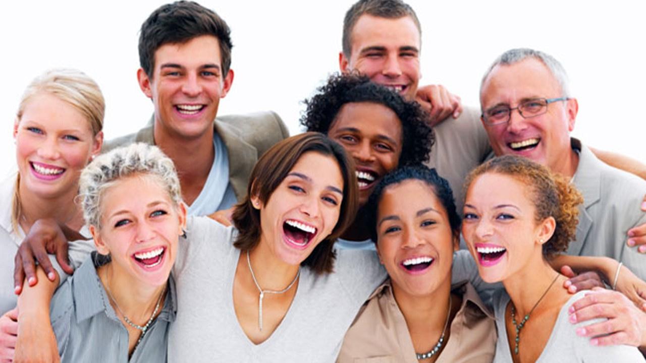 2020 yılı Dünya Mutluluk Raporu açıklandı!