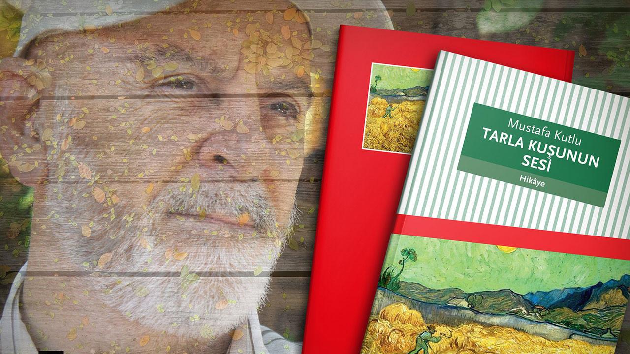 Mustafa Kutlu'nun çok sayıda basılı eseri bulunuyor.