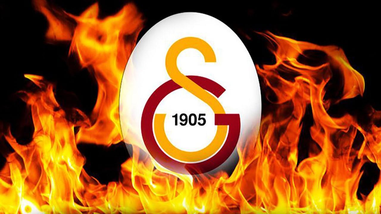 Meksika basını Galatasaray'ın yeni golcüsünü yazdı