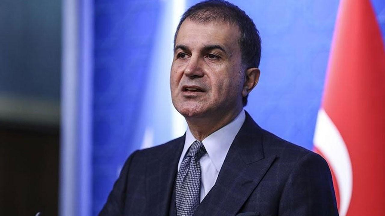 'Ermenistan ateşle oynuyor'