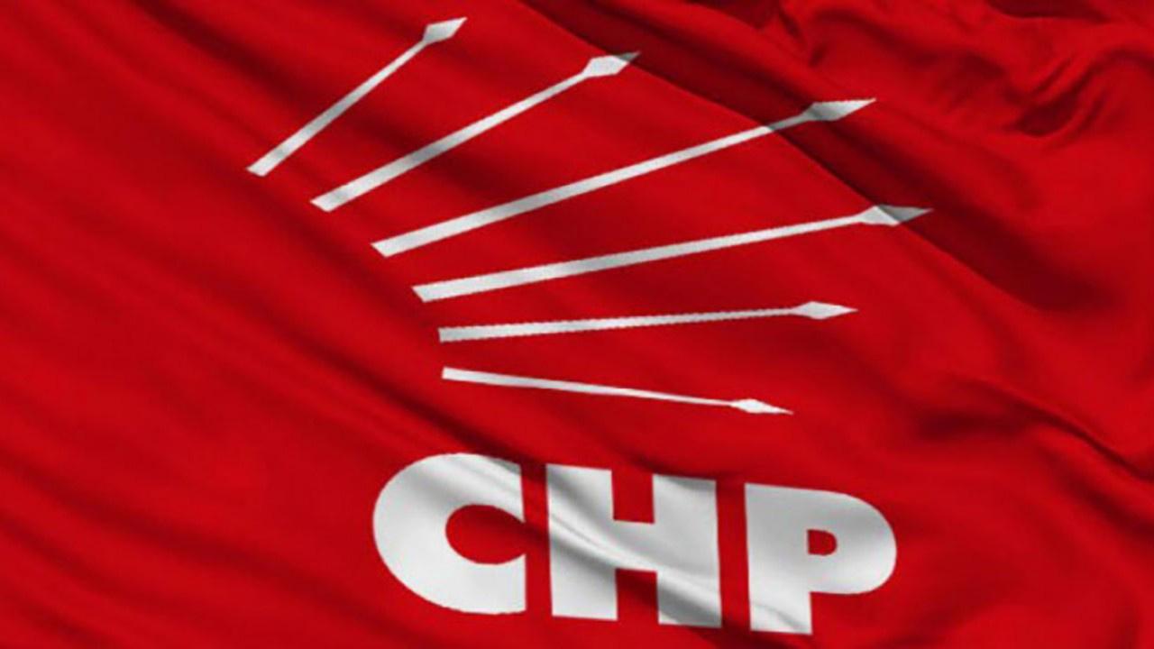 CHP, infaz düzenlemesini AYM'ye taşıdı