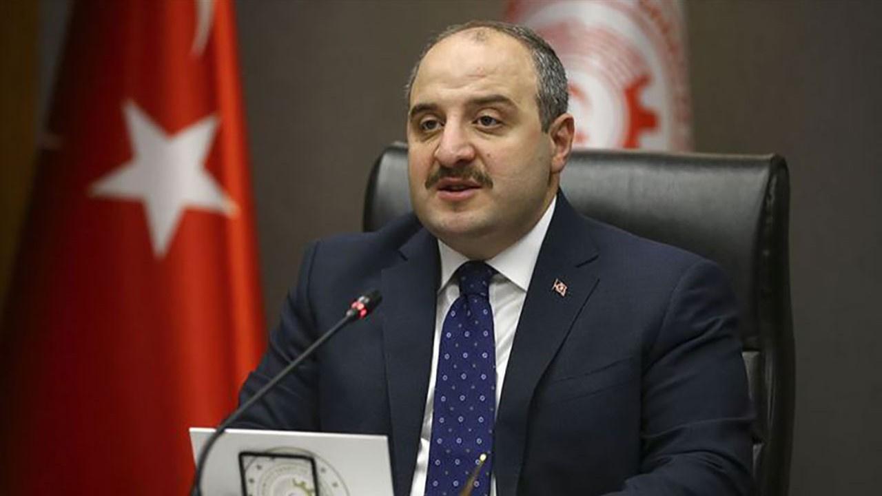Bakan Varank yazılım okulları açılacağını duyurdu