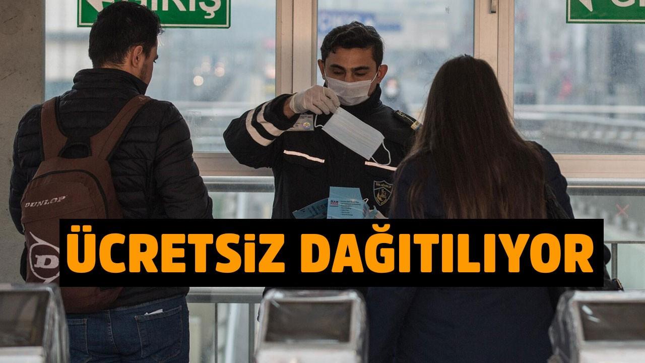 Türkiye'de yeni dönem başladı