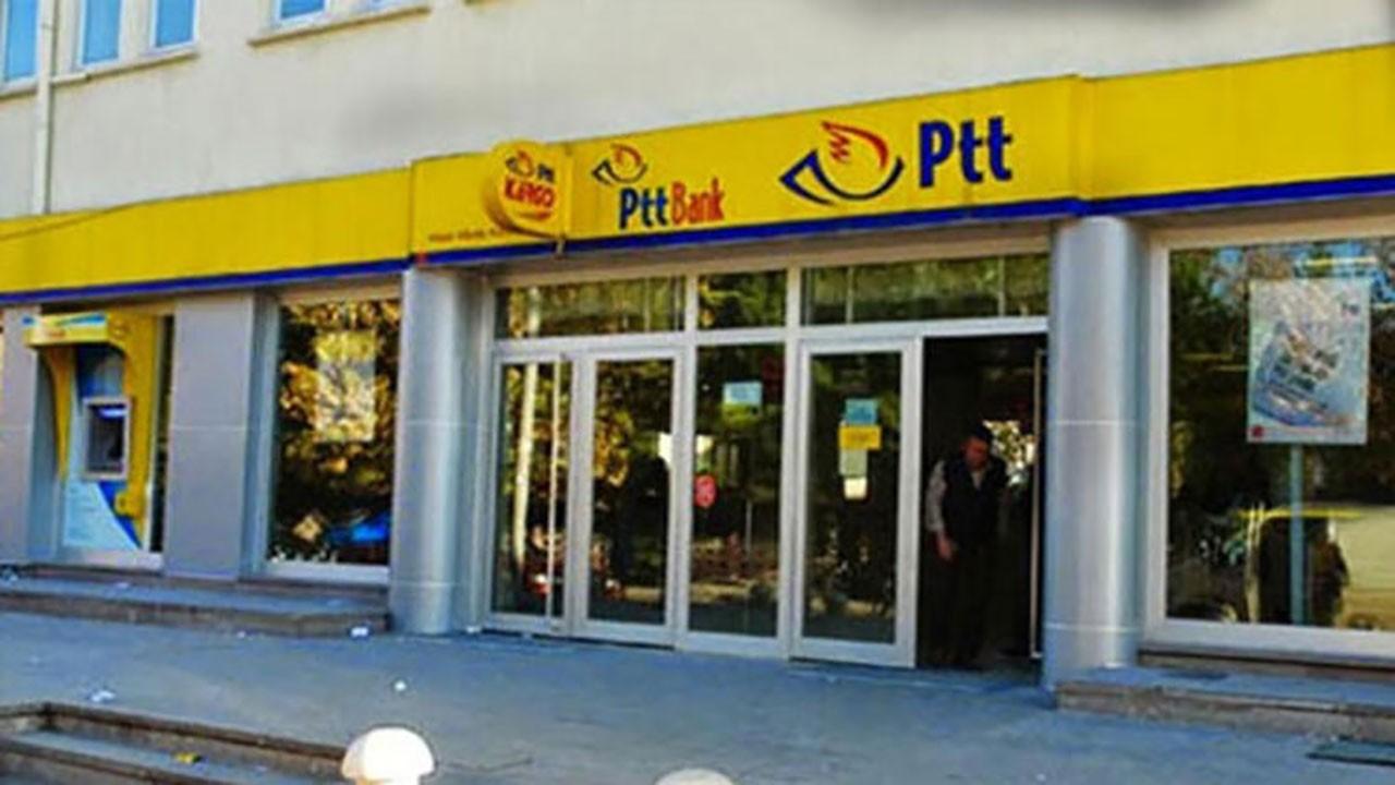 PTT'den İŞKUR ödemelerinde yeni uygulama