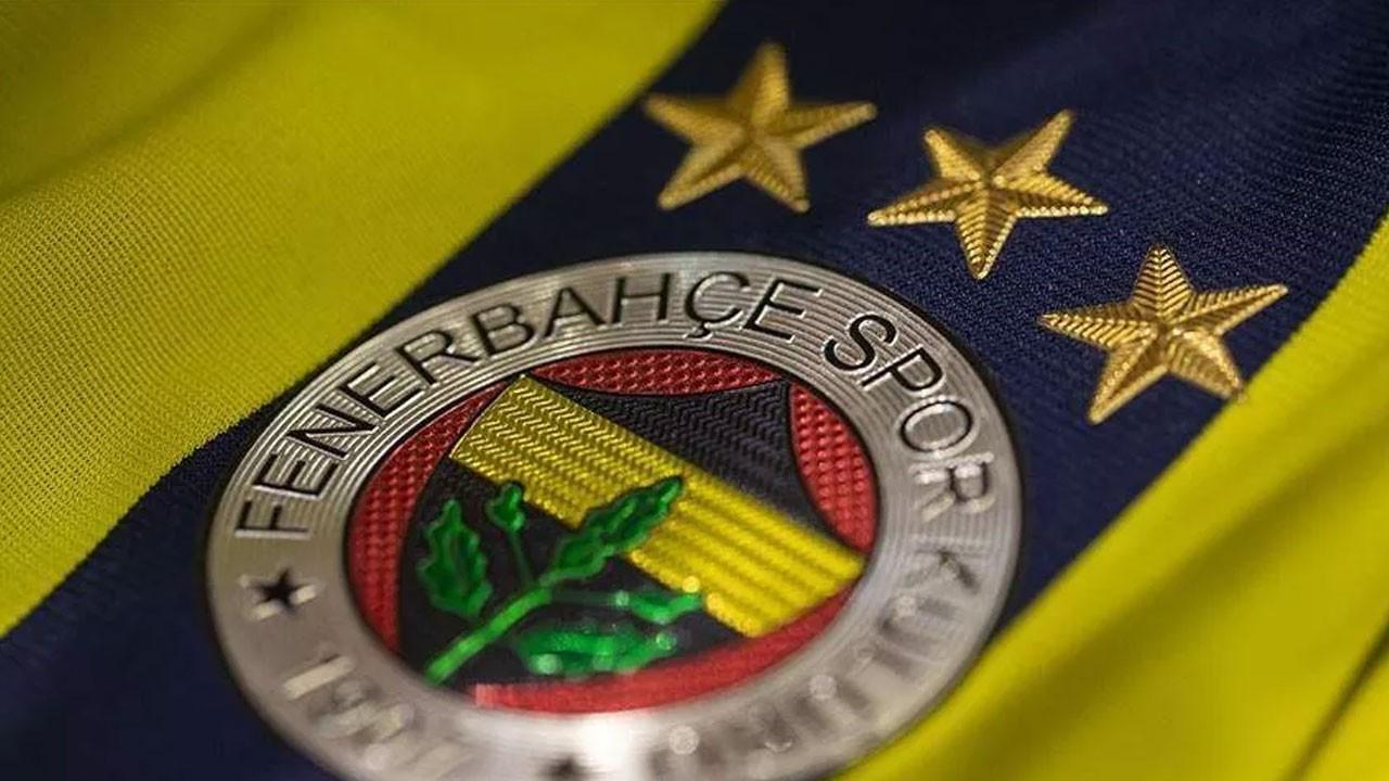Fenerbahçe'de koronavirüs testi yapıldı