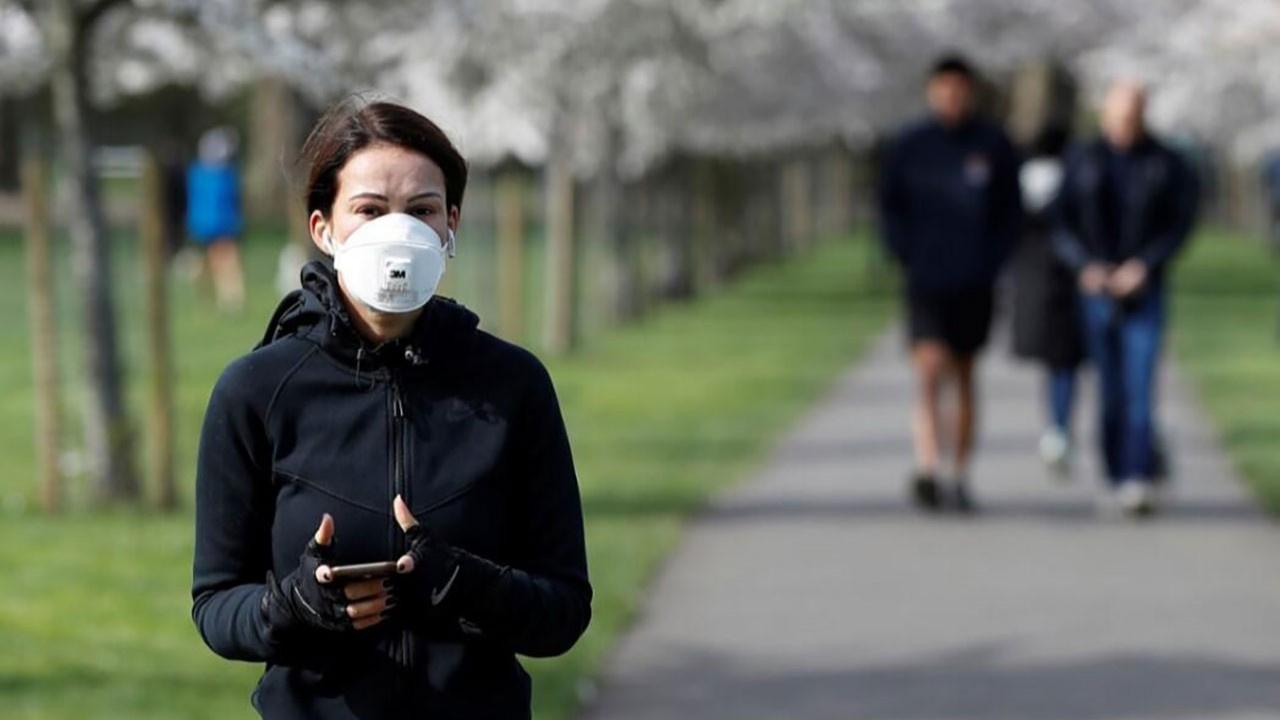 Kötü haber! Sıcak havalar virüsü yok etmeyebilir