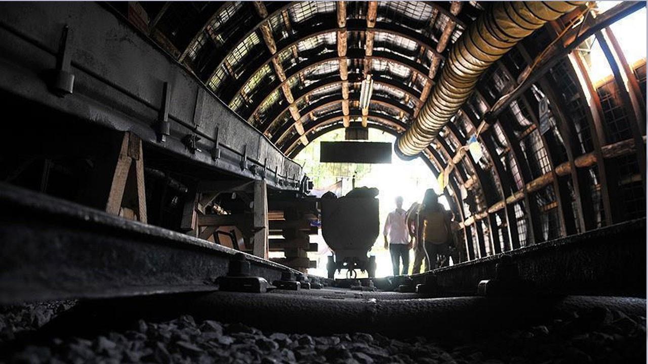 Bakan Dönmez'den madencilere sevindirici haber