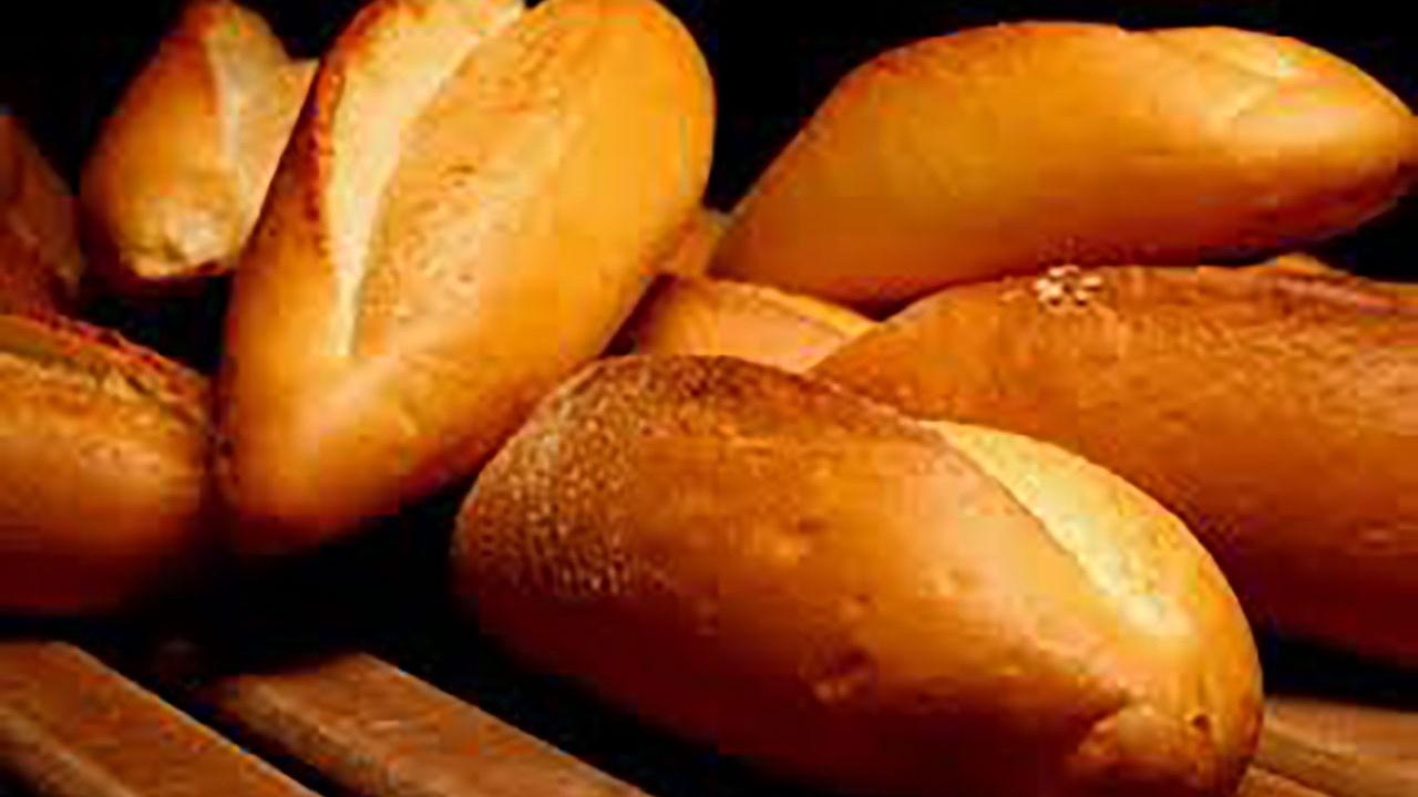 Ekmeğe zam gelecek mi? İşte yanıtı!