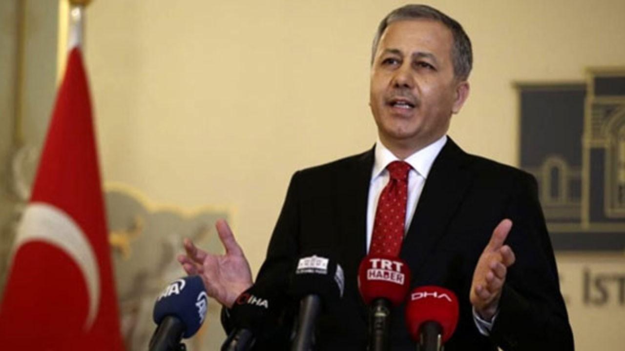 İstanbullular dikkat! Validen kritik duyuru