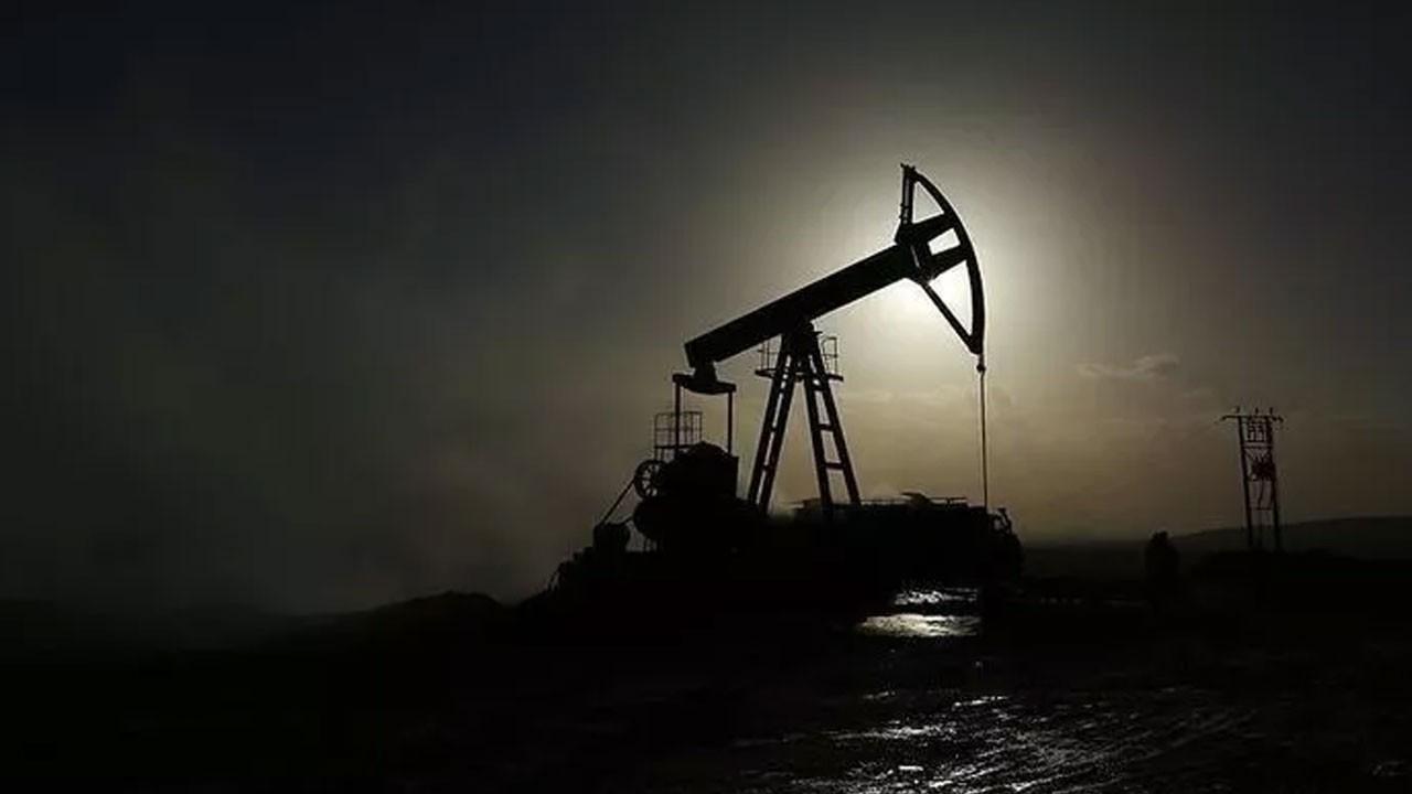 Petrol fiyatları artıyor
