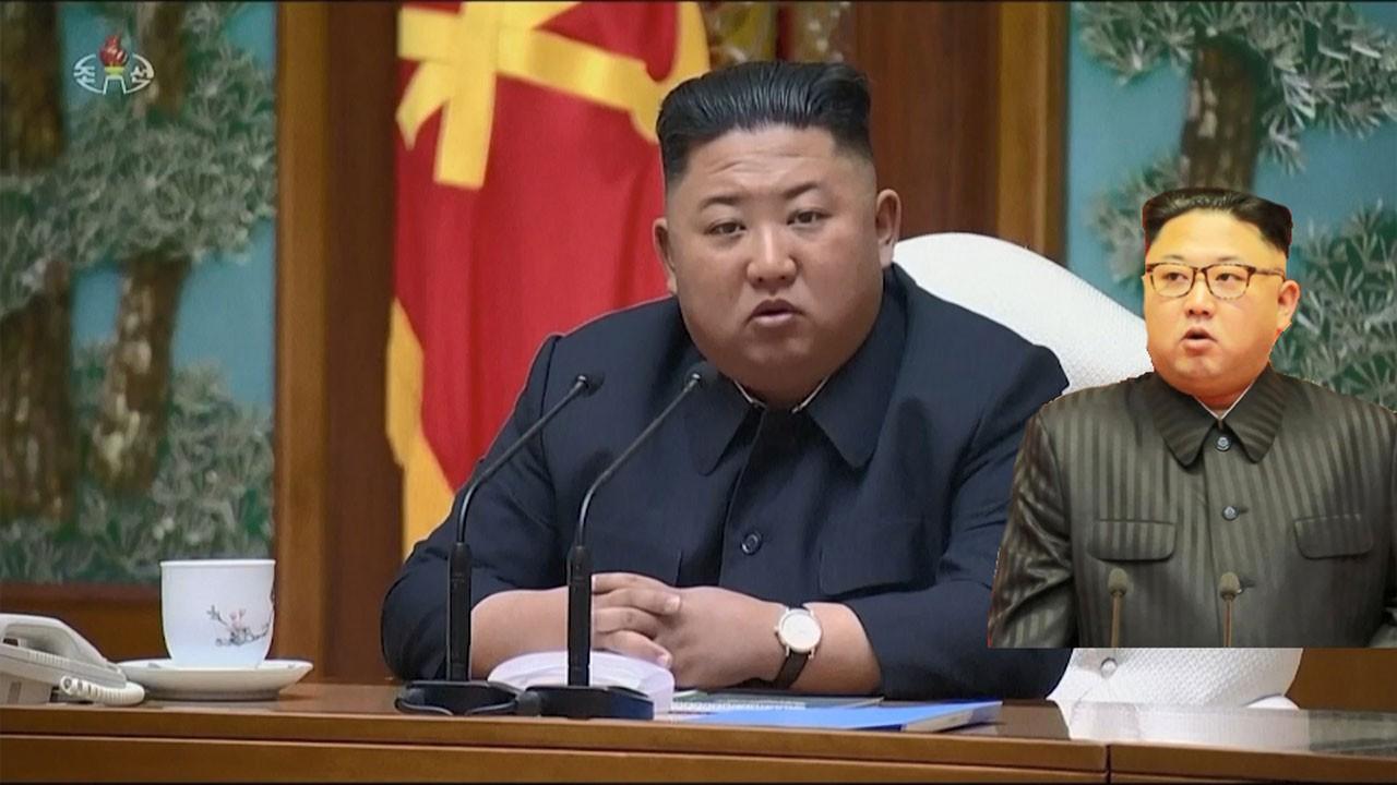 """""""Kim Jong-un ölmemişse şoke olurum"""""""