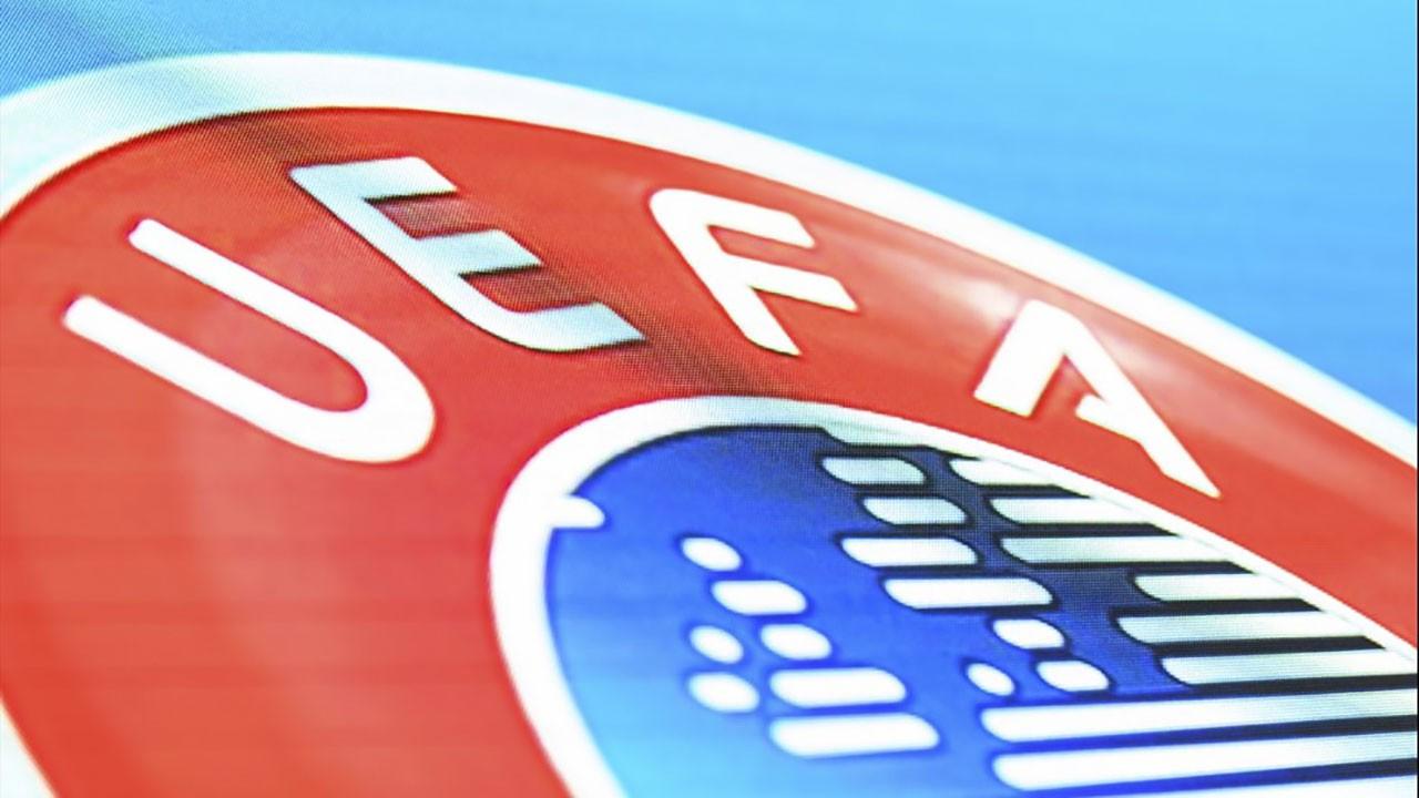 UEFA'dan flaş Finansal Fair Play açıklaması