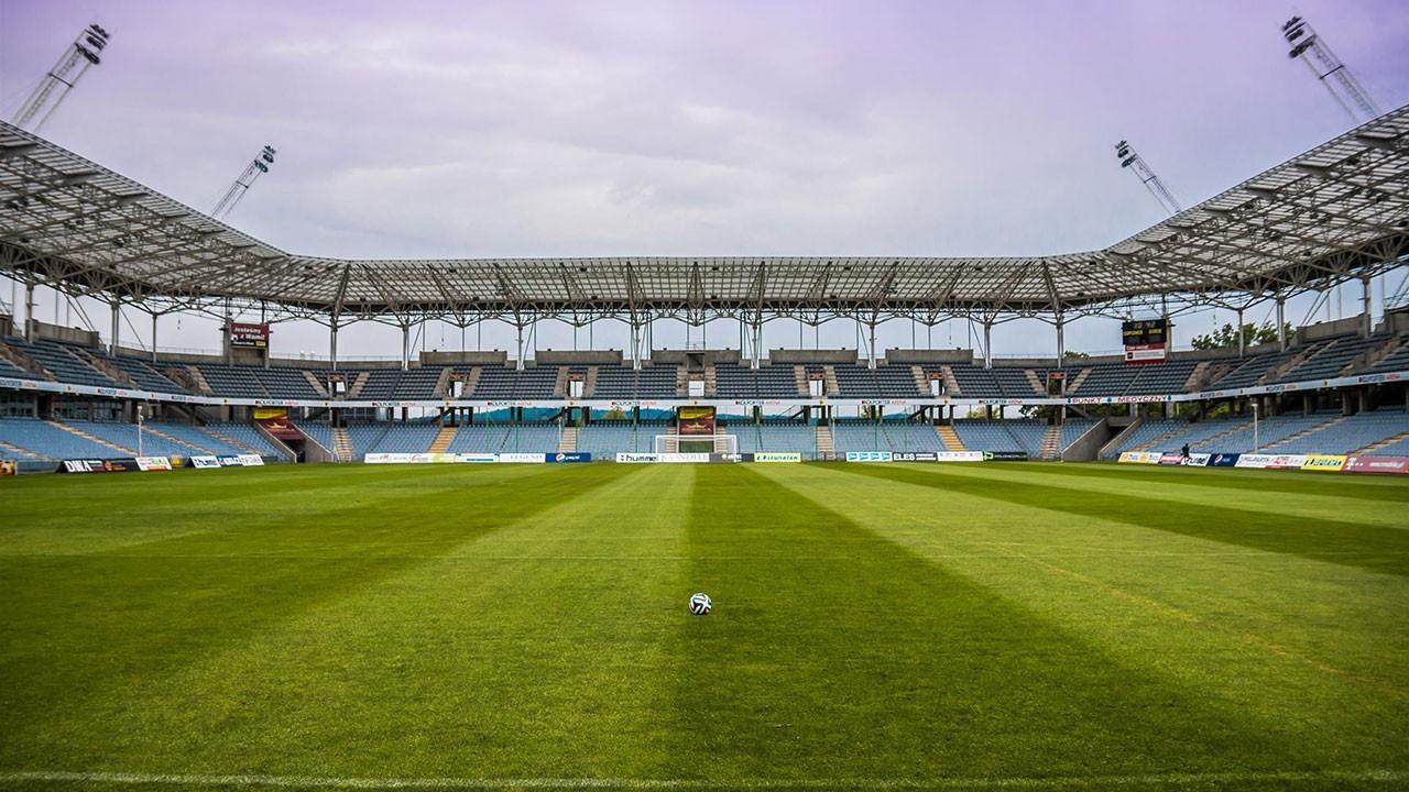 DSÖ: Futbol organizasyonlarını erteleyin