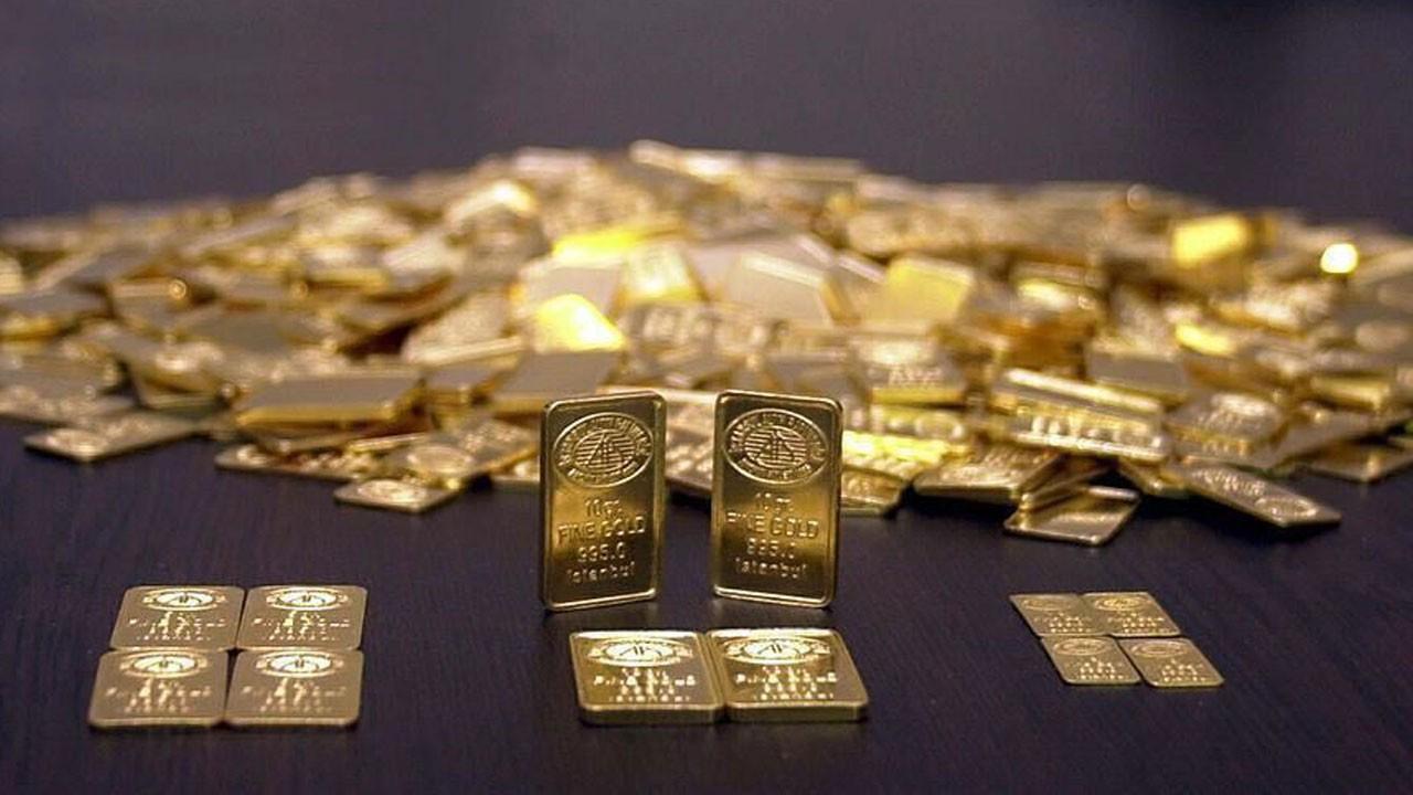 Altın 389 liranın üstünü görebilir
