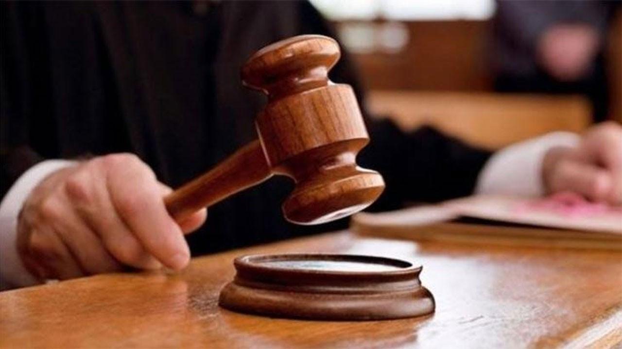 Kiracılar indirim davaları için mahkemeye koşuyor