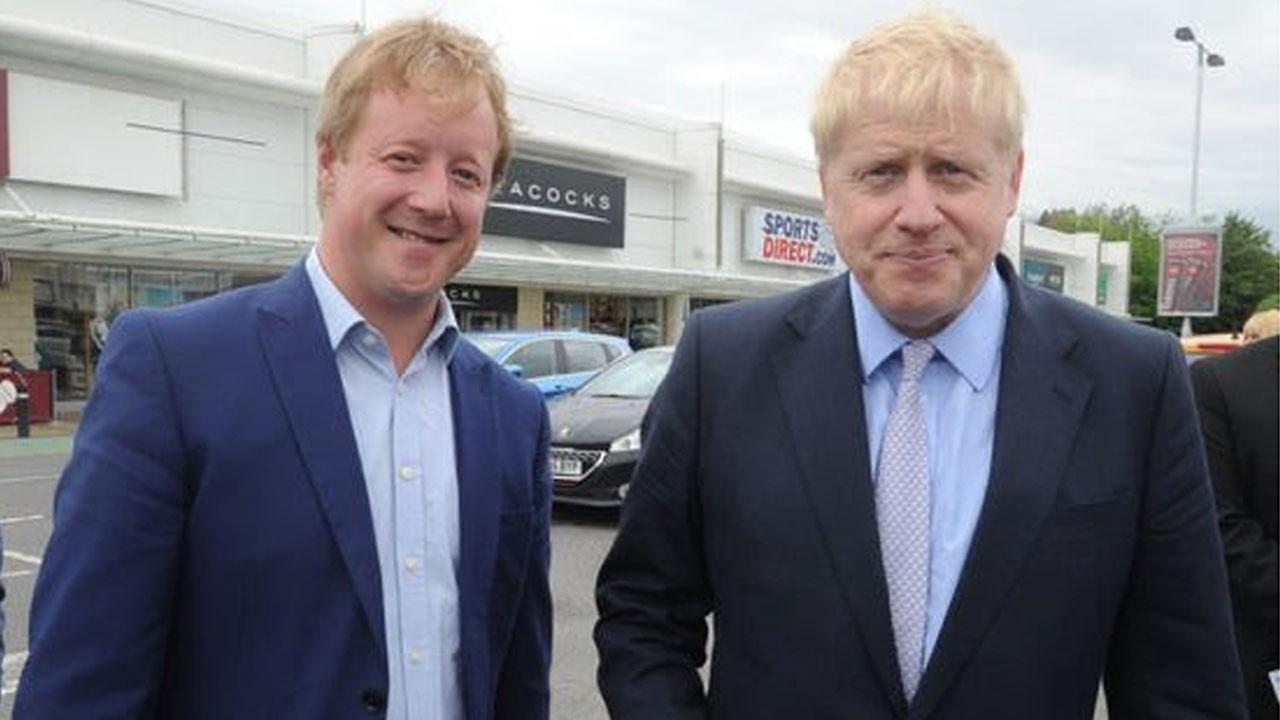 İngiliz milletvekili oruç tutacağını açıkladı