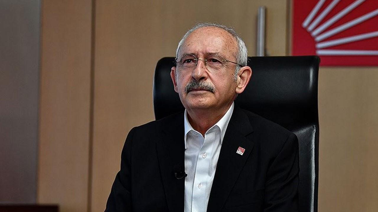 Kılıçdaroğlu'ndan YKS tepkisi
