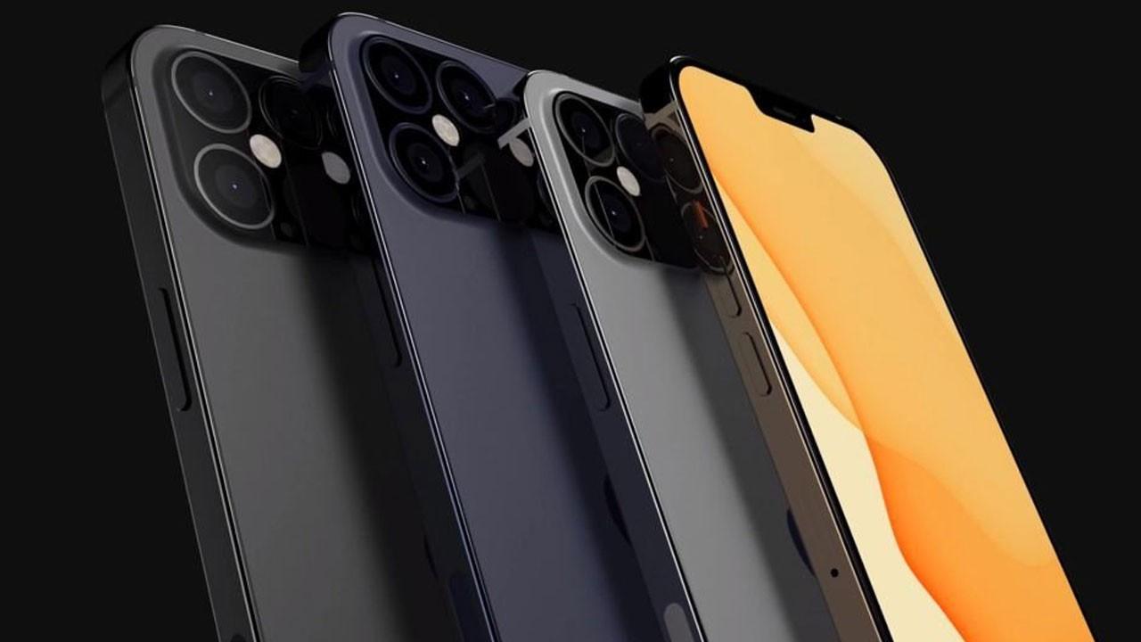 Yeni iPhone modeli bekleyenlere kötü haber!