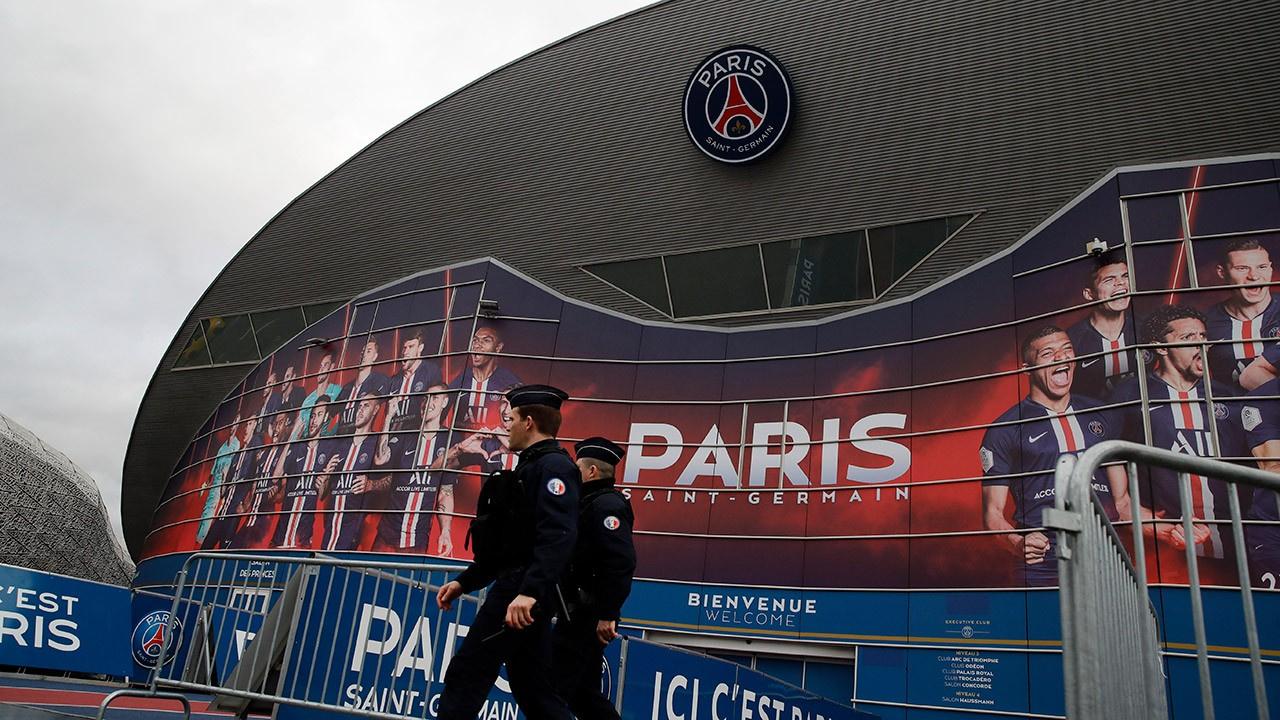 Fransa ligleri bitirme kararı aldı!