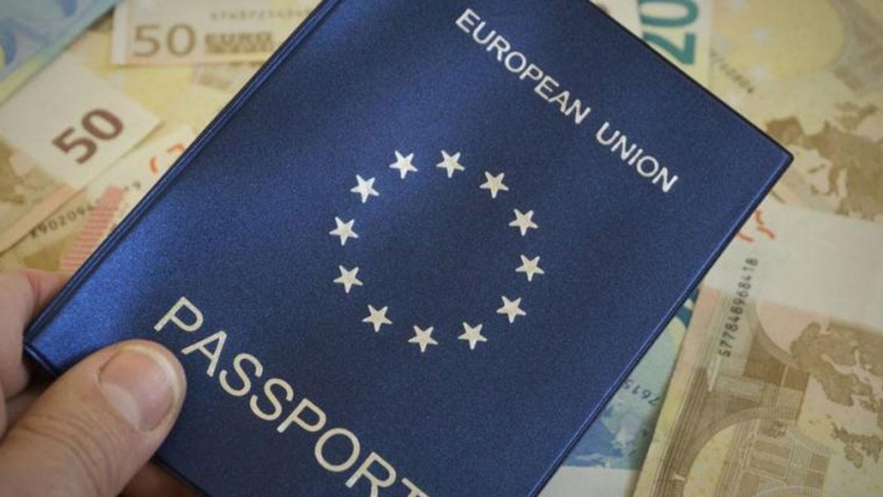 ABD vatandaşlarına seyahat kısıtlaması kaldırıldı