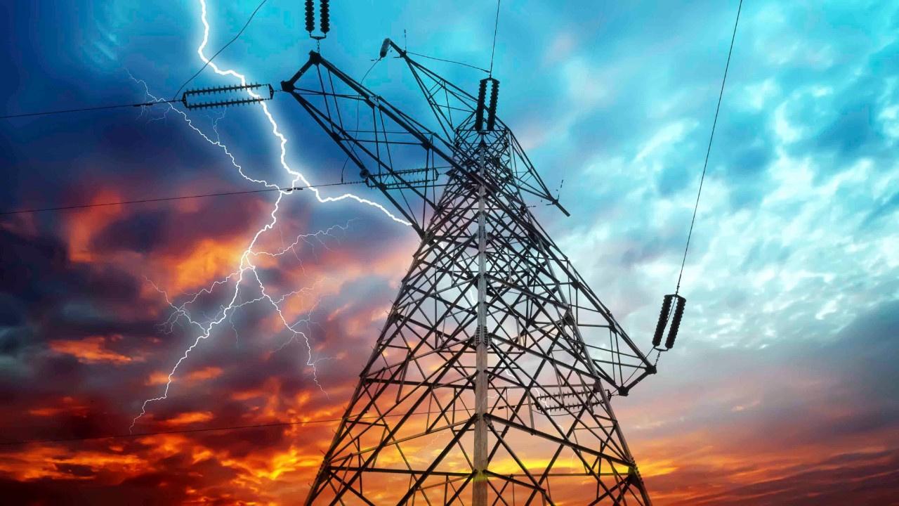 Elektrik tüketimi nisanda yüzde 15 azaldı