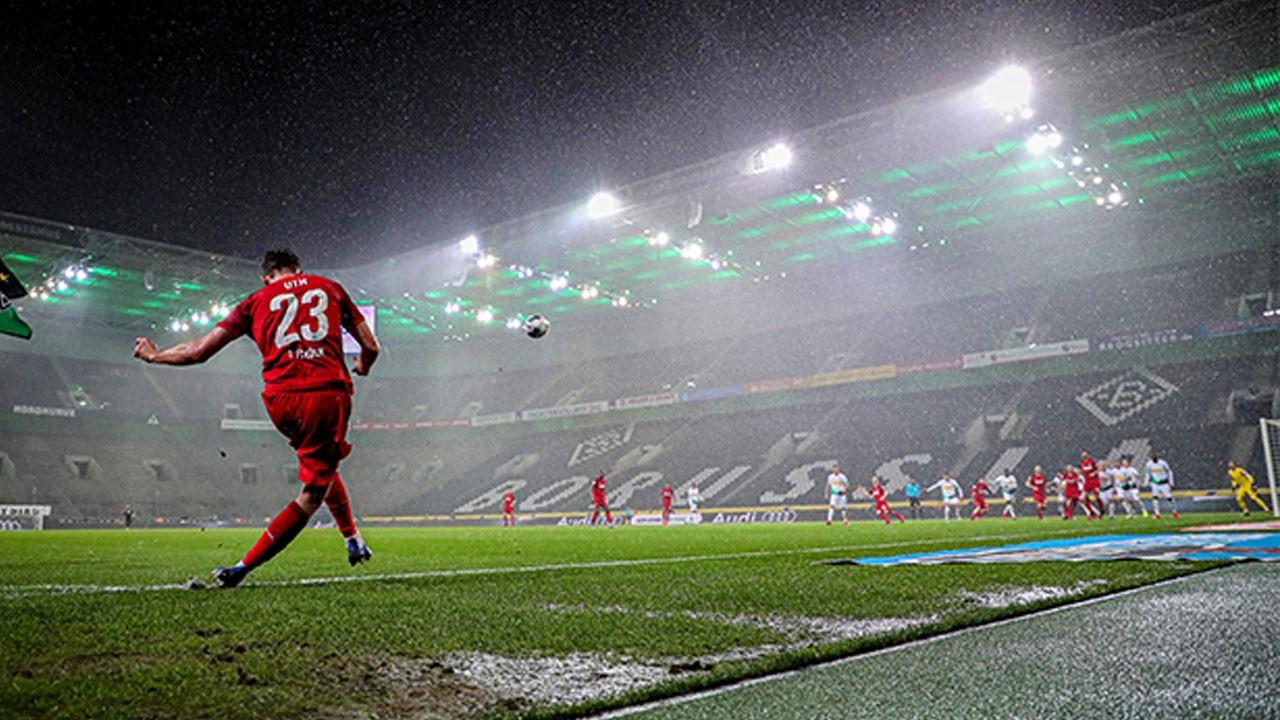 Bundesliga maçları hangi gün hangi kanalda?