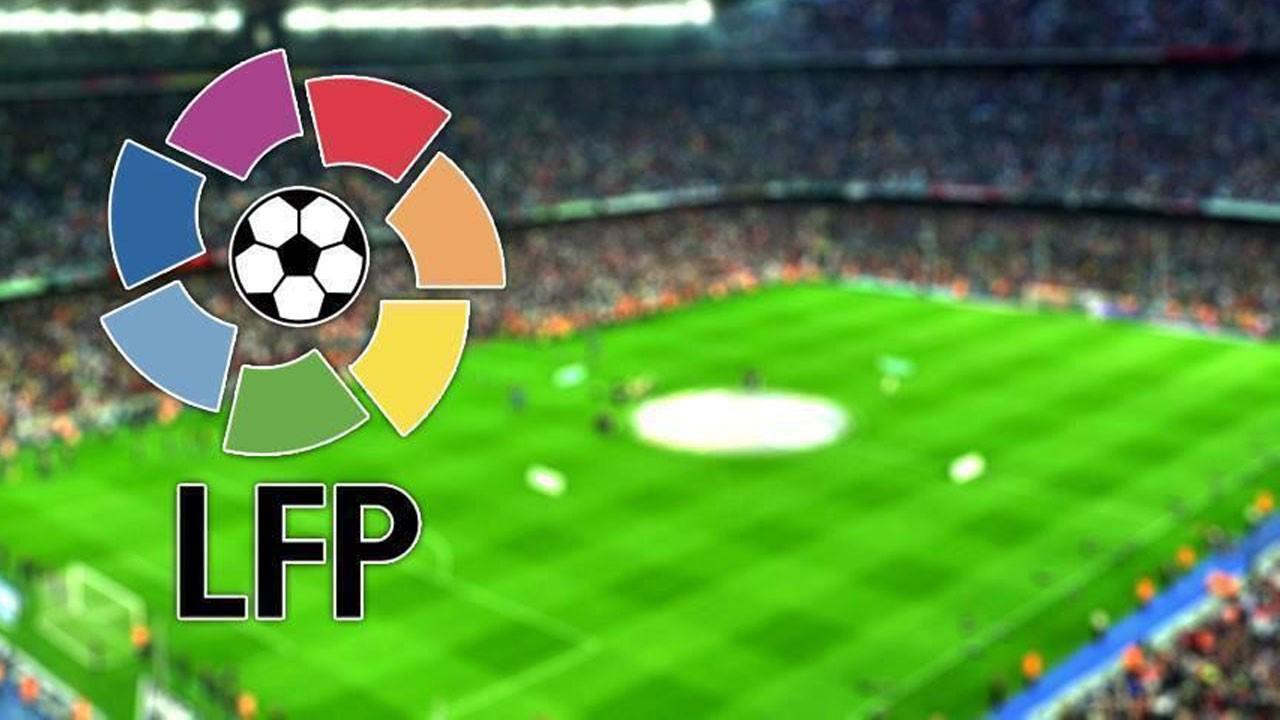 La Liga'nın başlama tarihi belli oldu!