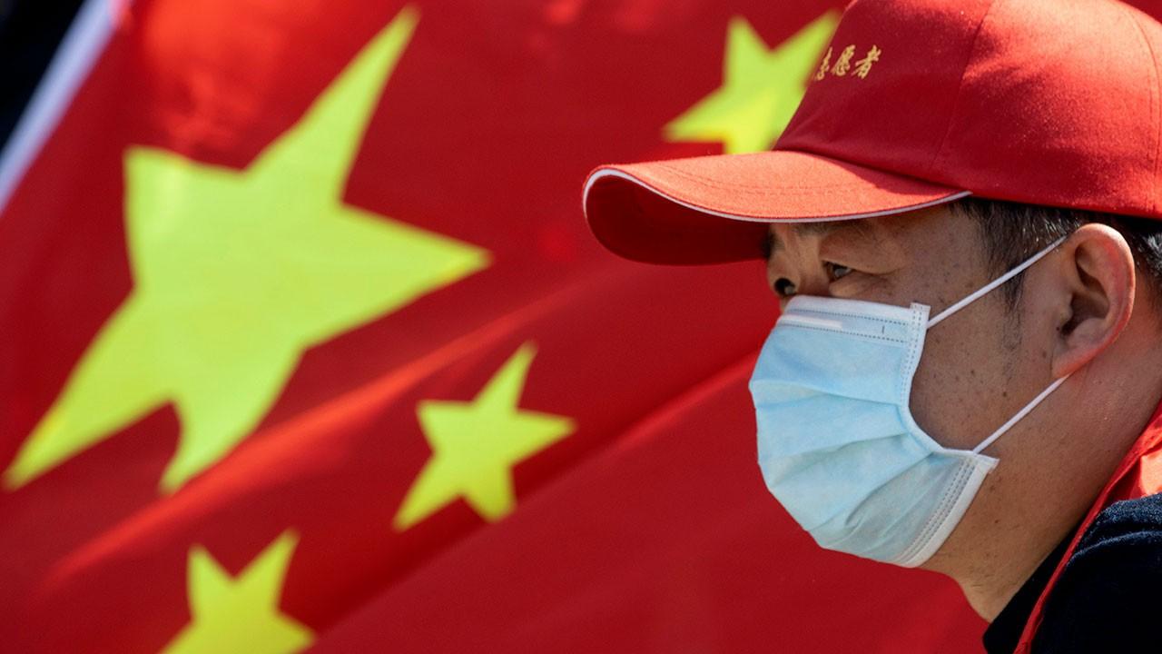 Çin'de ikinci dalga paniği!