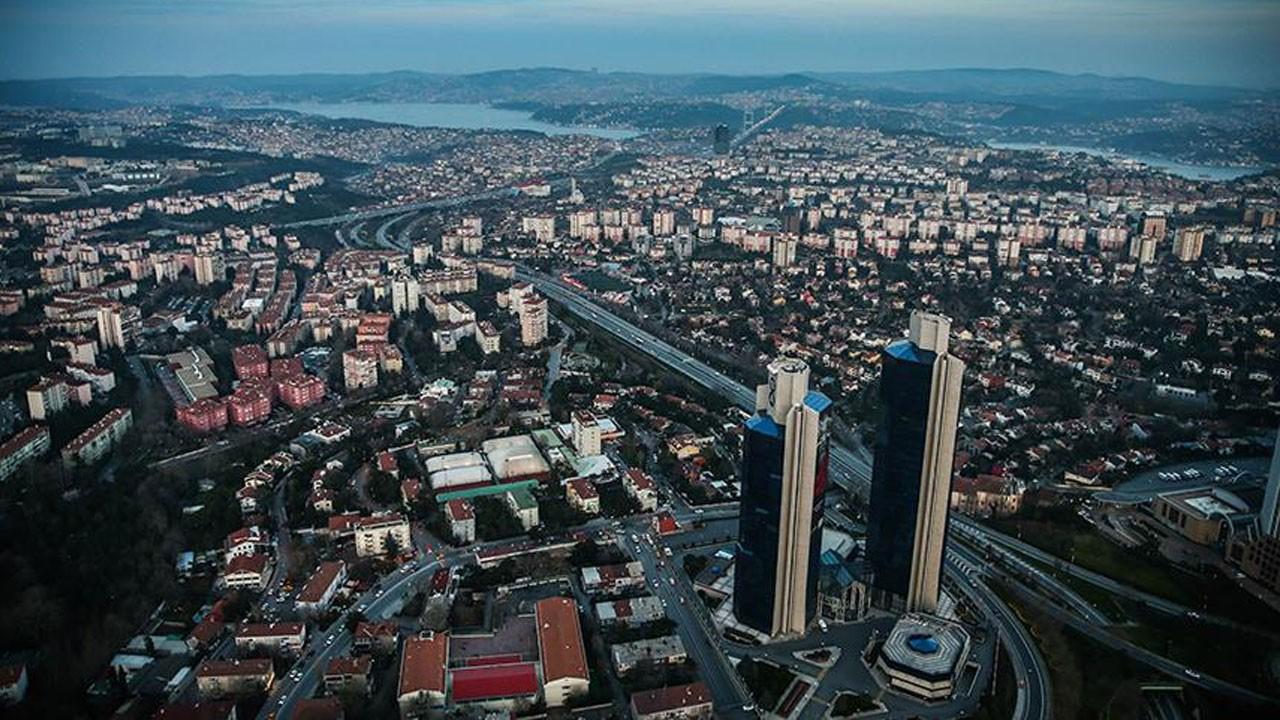 Bilim Kurulu'ndan İstanbul için kötü haber!