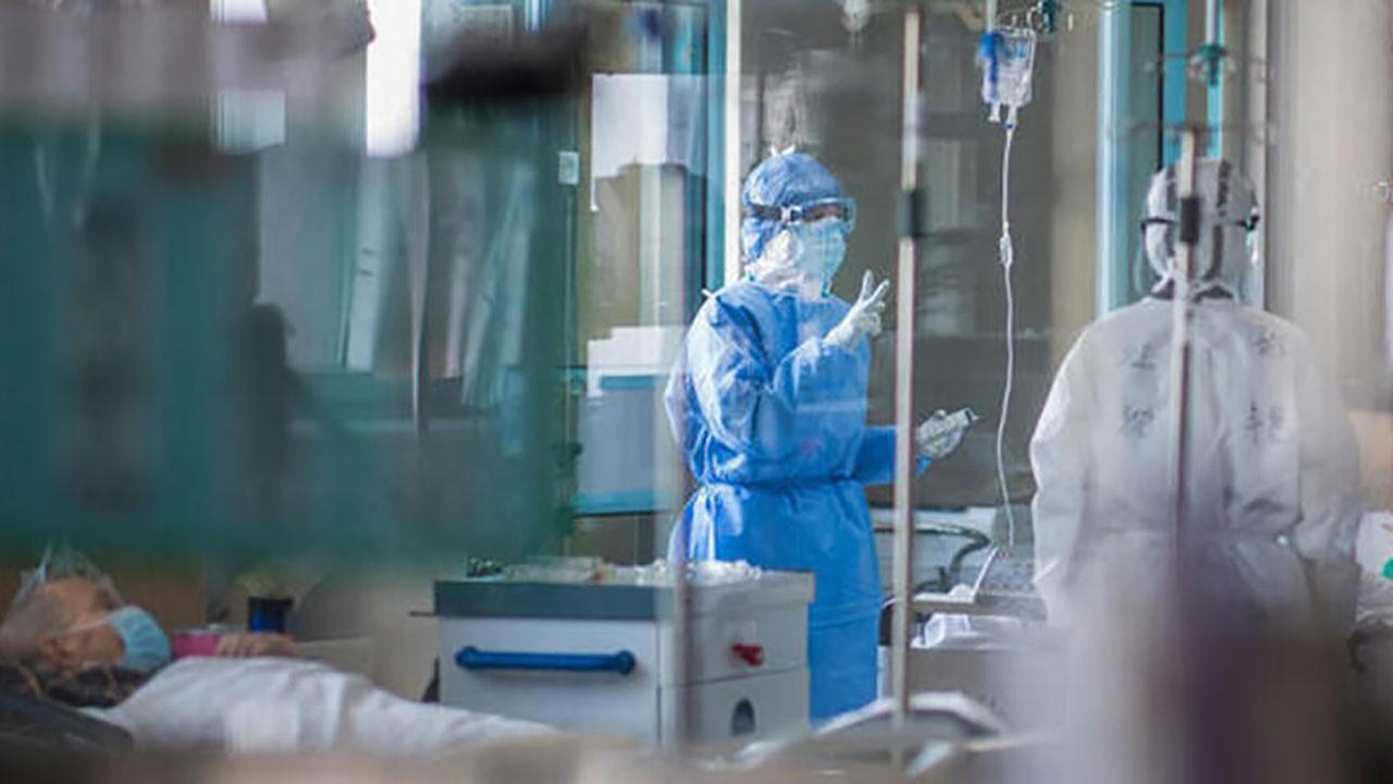 Korona virüs ölümlerinin önleme yolunu bulundu