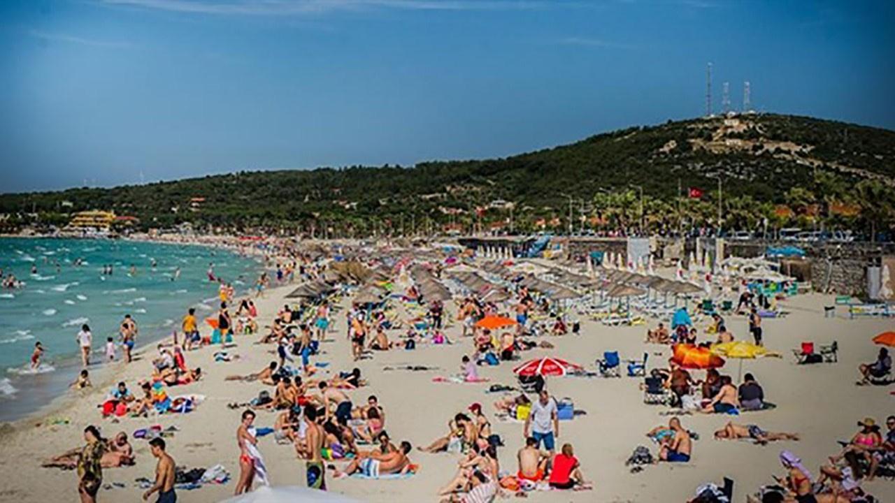 Tatil sezonu öncesi kritik uyarılar