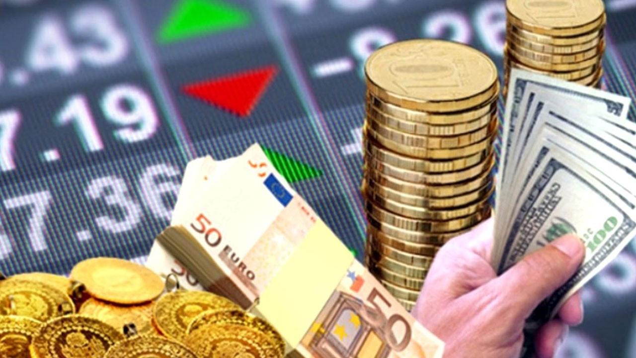 Dolar ve euro yatırımcısı umduğunu bulamadı