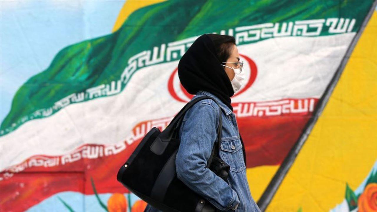 İran'a silah ambargosunun uzatılmasına ret