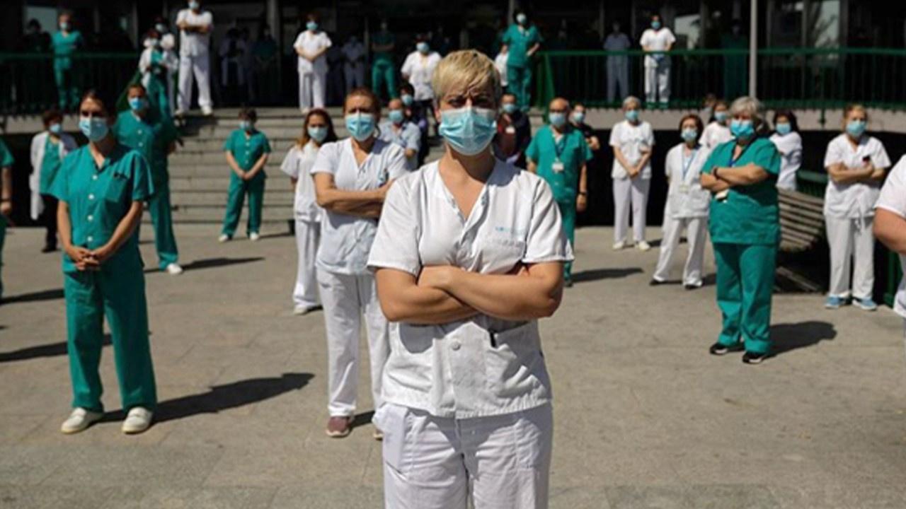 İBB duyurdu! Sağlık çalışanlarını ilgilendiriyor!